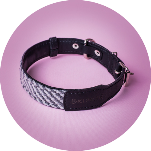 Rope&LeatherCollar_KipraPets_Collars-and-Leashes-12
