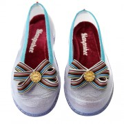 Mangoshee_WomenWhiteShoes_SiliconeShoes_RainShoes_PersonalizedShoes1