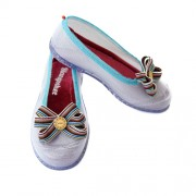 Mangoshee_WomenWhiteShoes_SiliconeShoes_RainShoes_PersonalizedShoes2